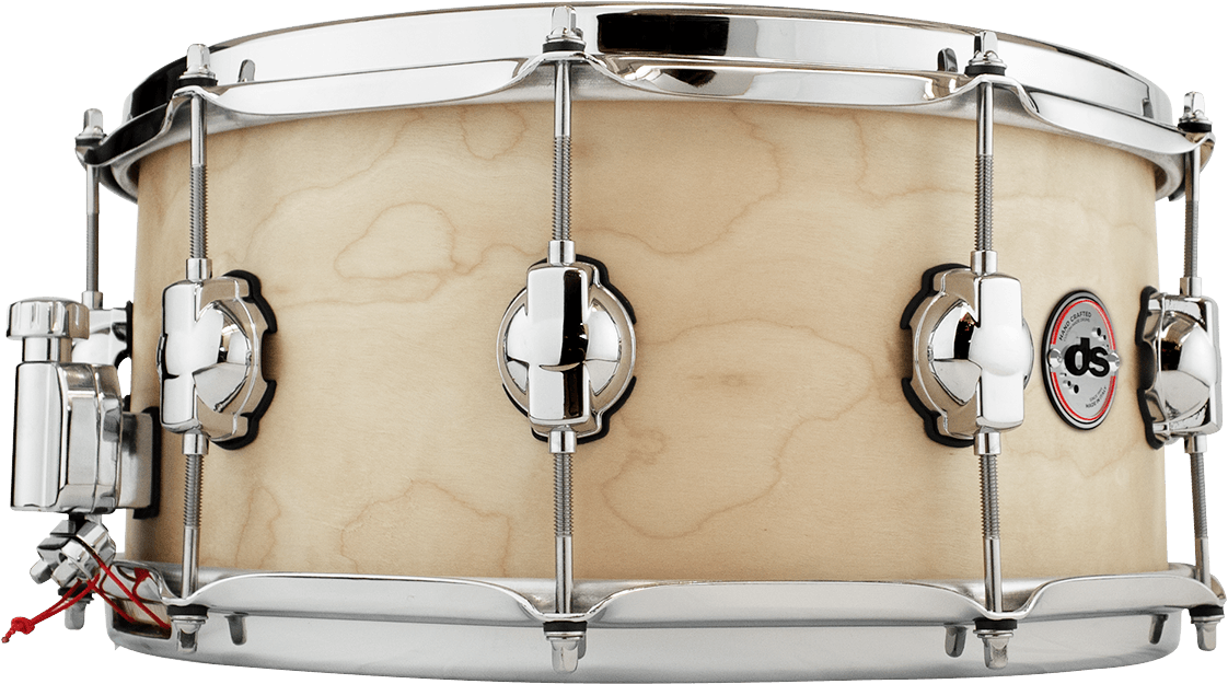 DS DRUM ALL_BIRCH_SN