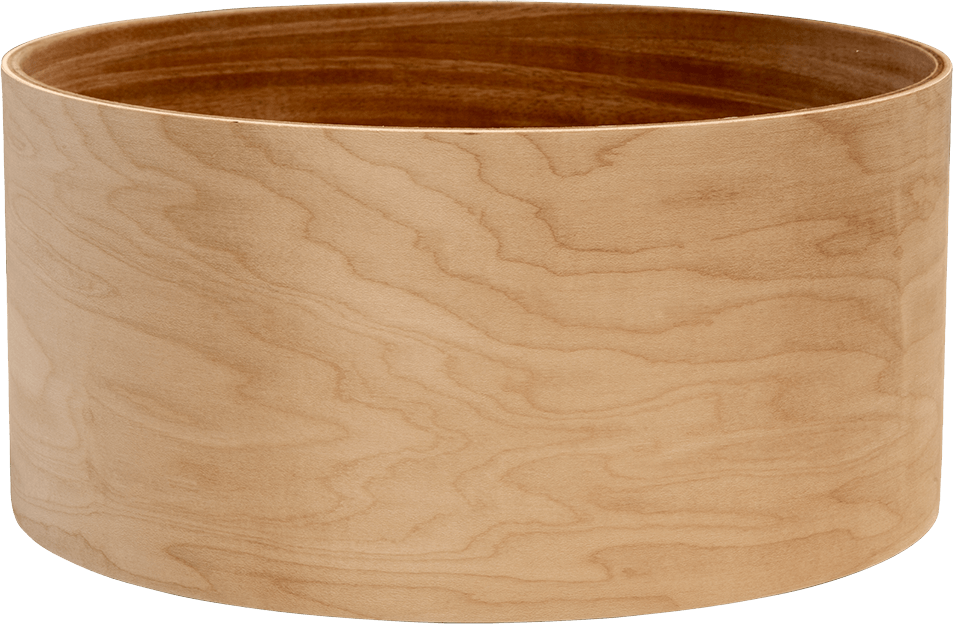 DSDRUM_RCS_MAPLE_MAHOGANY_SHELL