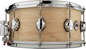 DSDRUM_RCS_MAPLE_SN
